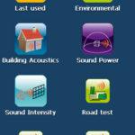 Nor150 App