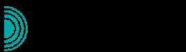 Datakustik