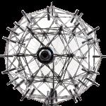 gfai Acoustic Camera Sphere