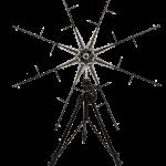 gfai Acoustic Camera Star