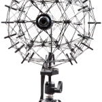 gfai Acoustic Camera Sphere