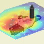 Scan & Paint 3d Actuator