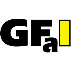 Gfai Logo