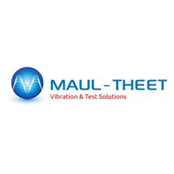 Maul-Theet Logo