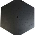 Nor848B Tile